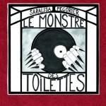 """Lecture """"Le Monstre des Toilettes"""""""