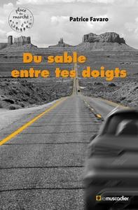 Du-sable-entre-tes-doigts_4769
