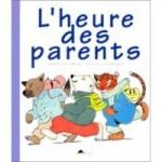 L'heure des parents