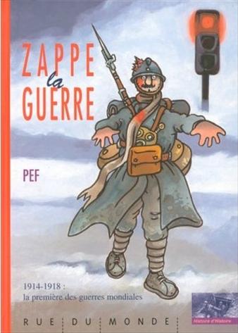 Zappe_la_guerre