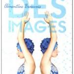 Comme des images, Clémentine Beauvais
