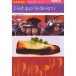 A Saint-Etienne, le design est de saison!