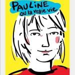 Guus Kuijer, Pauline ou la vraie vie