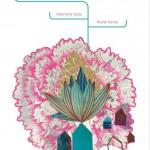 Le sorcier vert, Muriel Kerba, Valentine Goby