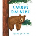L'arbre d'Albert, Jenni Desmond