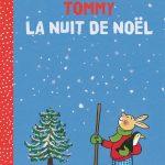 Tommy, la nuit de Noël